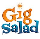 GigSalad Atlanta Jazz Trio
