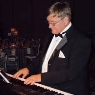 Atlanta Jazz Music, Piano Player Ken Cowan