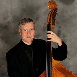 la tuten jazz musician - bass player